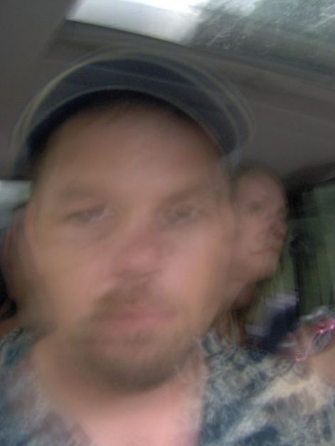 blurryselfpic.jpg