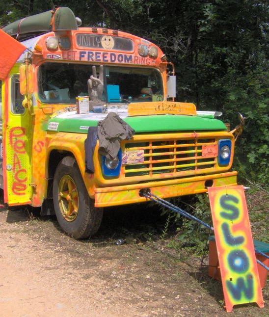 cool-hippie-bus.jpg