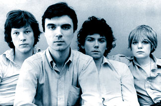 talkingheads.jpg